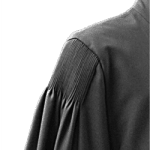 toga details